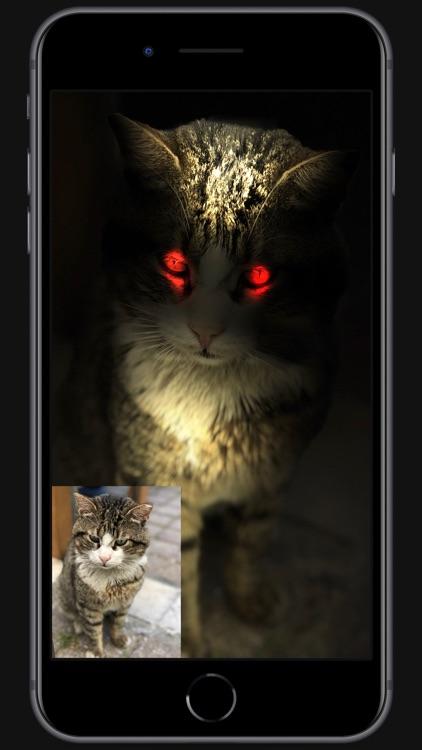 Apollo: Immersive illumination screenshot-4
