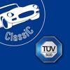 TÜV SÜD ClassiC App