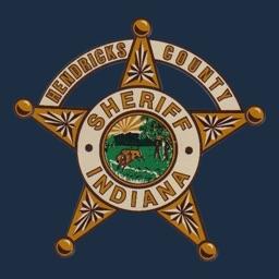 Hendricks County Sheriff