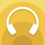 Sony | Headphones Connect на пк