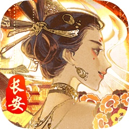 兰陵王妃-沉浸式宫廷恋爱换装手游