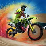 Mad Skills Motocross 3 pour pc