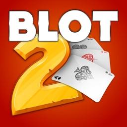 Blot 2
