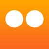 i4software - Binoculars artwork