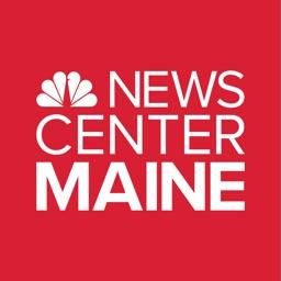 NEWS CENTER Maine