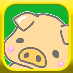 Pig farm story ~Idle Game~