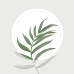 Blossom - Identifiera växter на пк