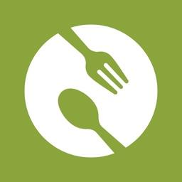PEP: Diet - Healthy meal plan
