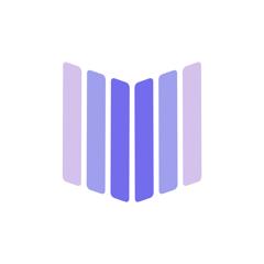 TYPEE Pro: Grid & Story Maker
