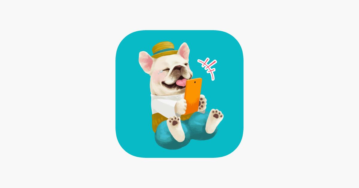アプリ 無料 めちゃ コミ 逃げるは恥だが役に立つの漫画を無料で読めるアプリやサイト一覧!全巻無料で読む方法も調査