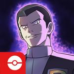 Pokémon Masters EX на пк
