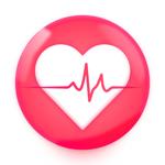 PulsePlus-HeartRateMonitor