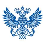 Почта России на пк