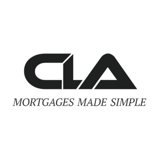 CLA Mortgage Calculator