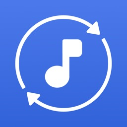 Easy mp3 Video to mp3 Conveter