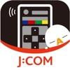 J:COM Box - iPhoneアプリ