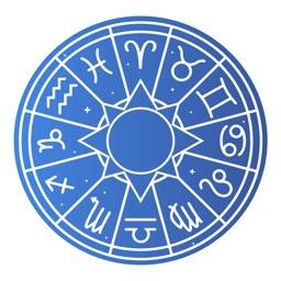 Daily Horoscope | Zodiac Signs