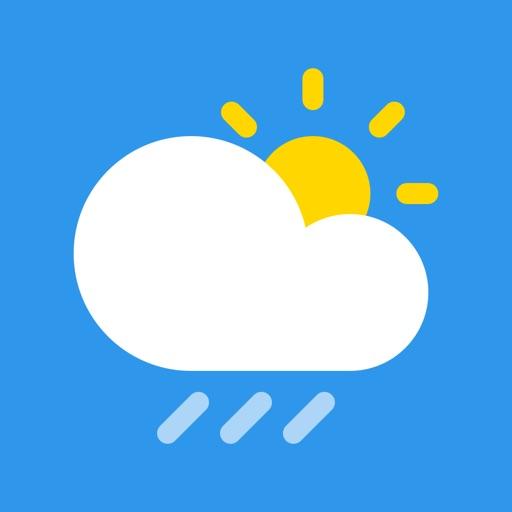 Погода ·