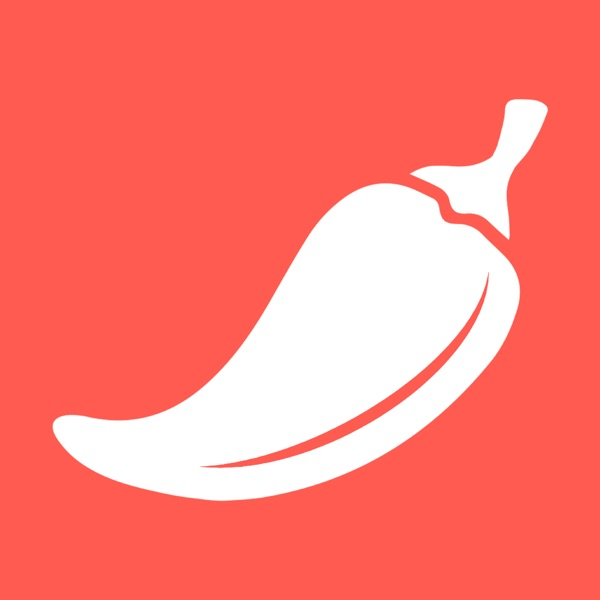 Pepper the App– Social Cooking