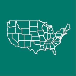 Quiz USA - States and Cities