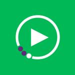 МегаФонТВ: фильмы, сериалы, ТВ на пк