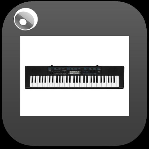 Instrumentor Pro
