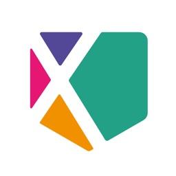 Xayn Web Browser search engine