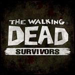 The Walking Dead: Survivors на пк