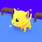 Cat Escape! на пк