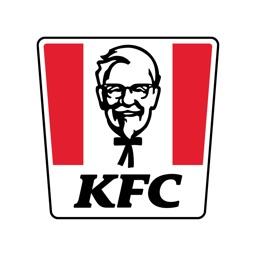 KFC México