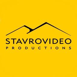 Stavrovideo
