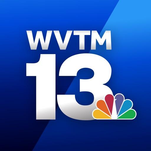 WVTM 13 - Birmingham iOS App