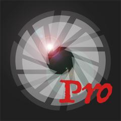 Motion Click Pro