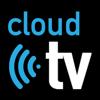 Oscar Castellon - Cloud TV artwork