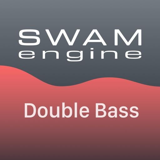 SWAM Double Bass