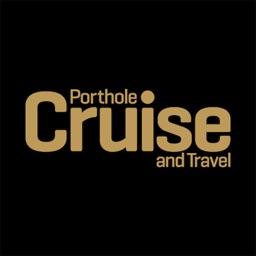 Porthole Cruise and Travel