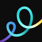 Godaddy Studio app review