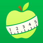 Calorie Counter - MyNetDiary