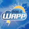 FOX 4 Dallas-FTW: Weather