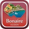 Bonaire Island Tourism - Guide