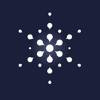 Langoo Inc. - SANTA L&R テスト対策 − TOEIC®テスト アートワーク