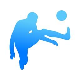 Forescore - Football Predictor