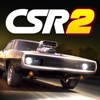 CSR Racing 2 Reviews