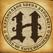 Huntzz - Treasure Hunts
