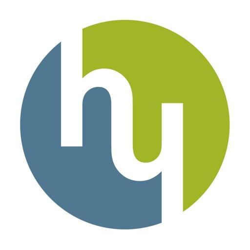 Halifax Yoga