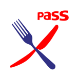 PassRestaurant by Sodexo pour pc