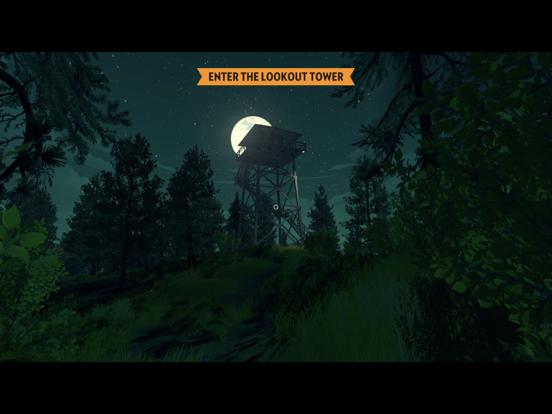 Steam Link screenshot 6