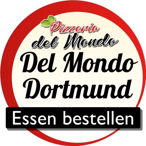 Pizzeria Del Mondo Dortmund