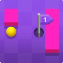 Puttball