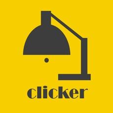??? Clicker